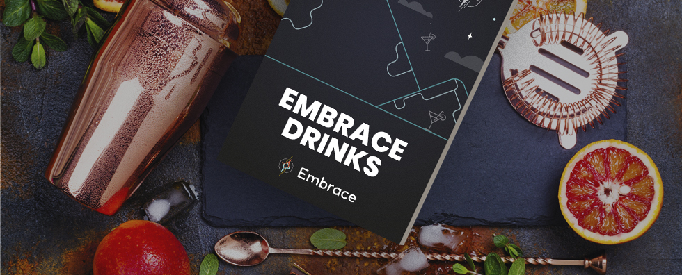 Mobile Engineer Cocktail Book